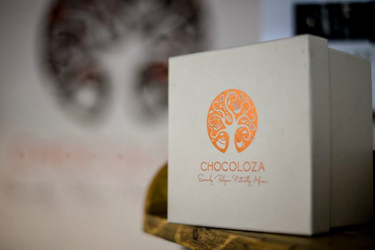 Eat chocolate south africa
