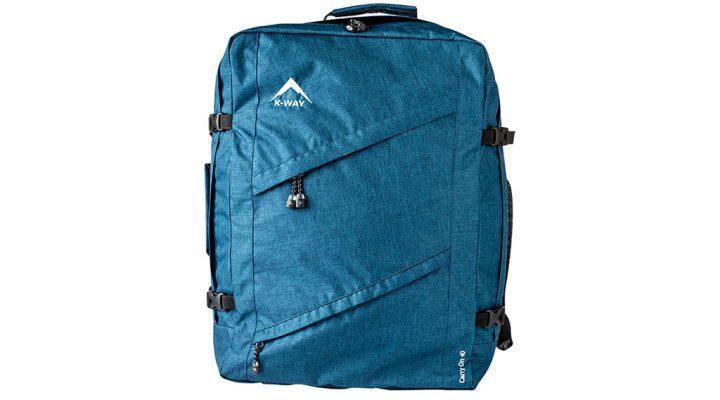 Getaway-Magazine---Weekend-Bags-Featured-Image