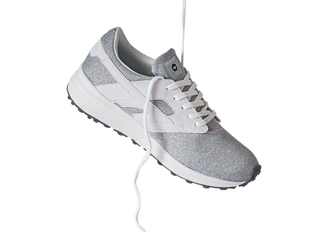 Hi-Tec-Walking-Shoes-Getaway-Magazine