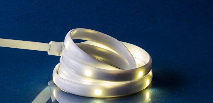 Luminoodle-Light