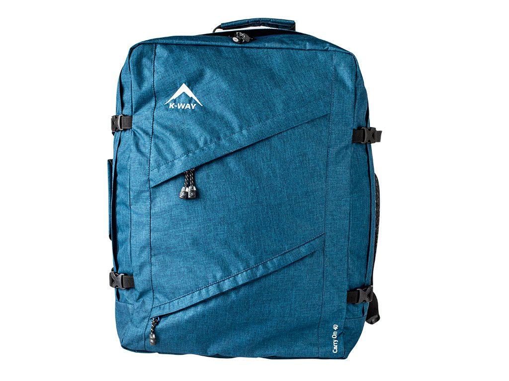 Weekend-Bags---Getaway-Magazine---KWay40-Travel-Bag