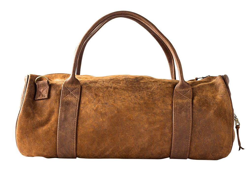 Weekend-Bags---Getaway-Magazine---Rowdy-Duffel