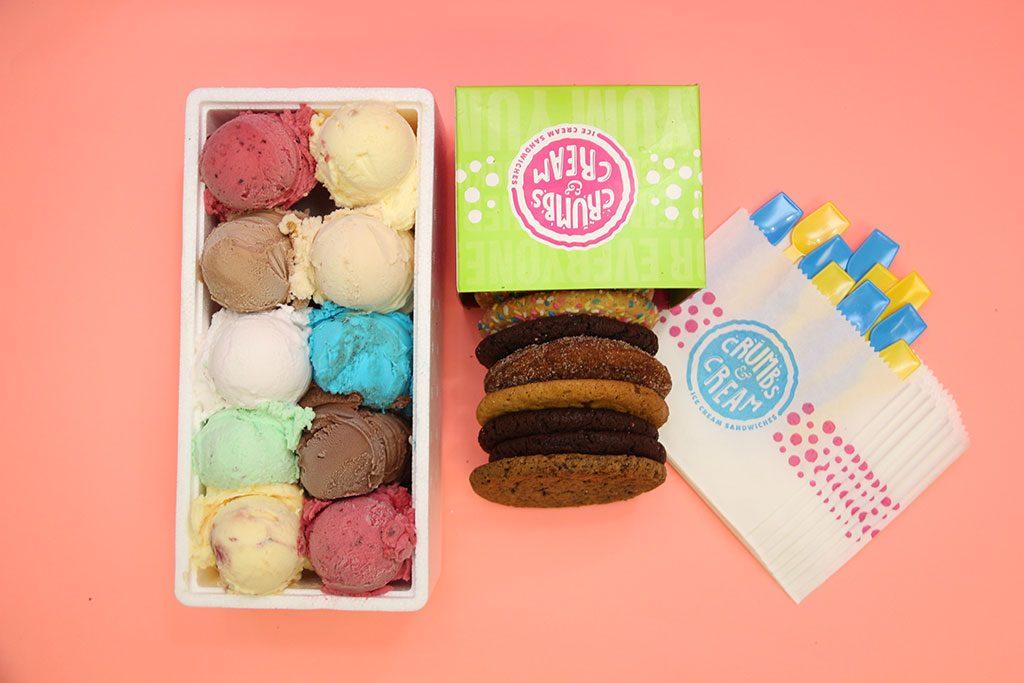 Crumbs-and-Cream-Ice-Cream-Sandwich