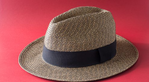 Emthunzini Sun Hat