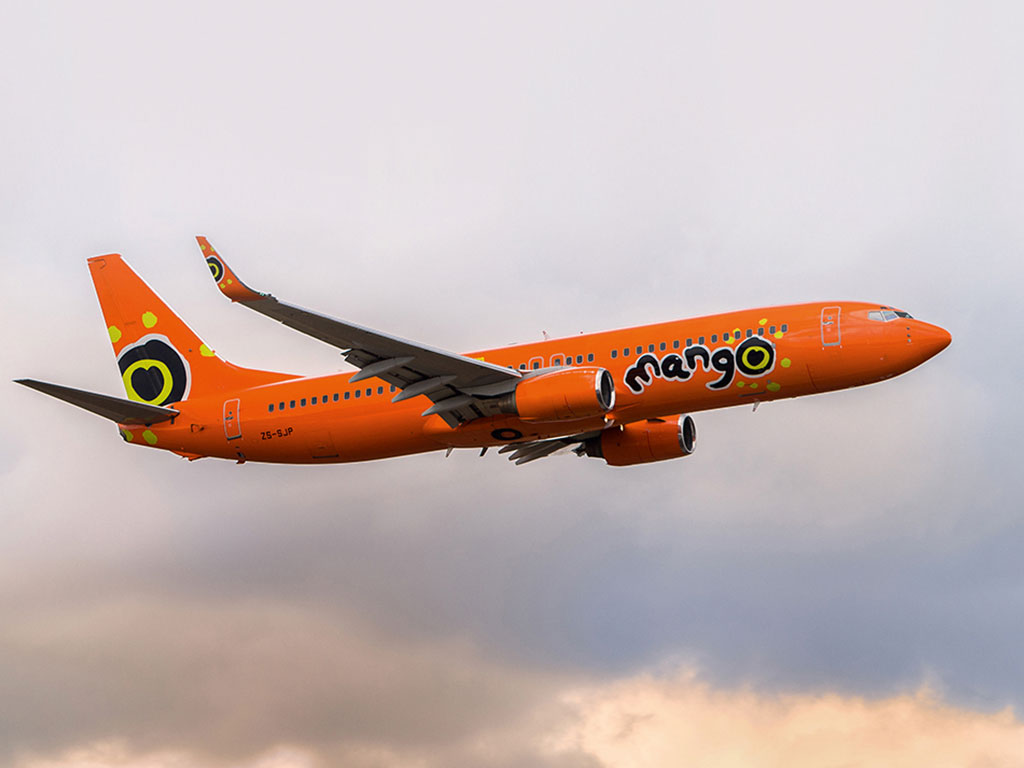 Mango faces backlash for fitting faulty parts