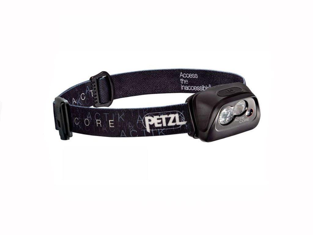 Petzl-Actik-Core