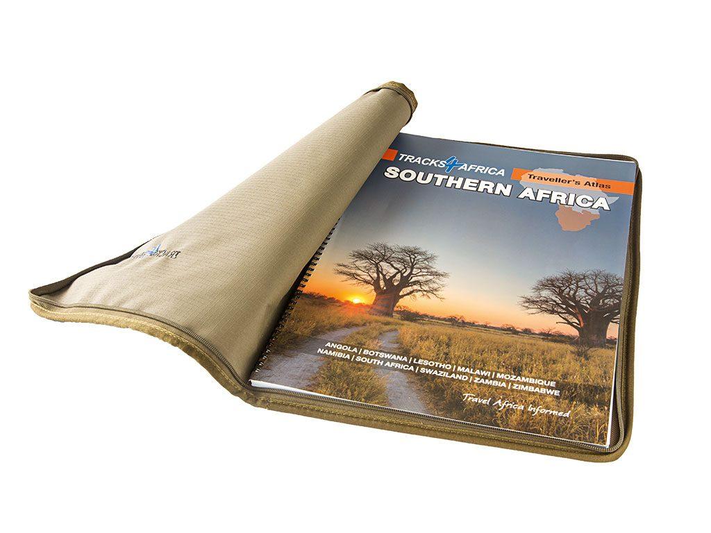 Tracks4Africa-Travellers-Atlas