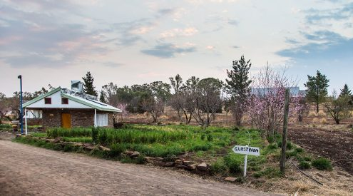 Bethel Lesotho