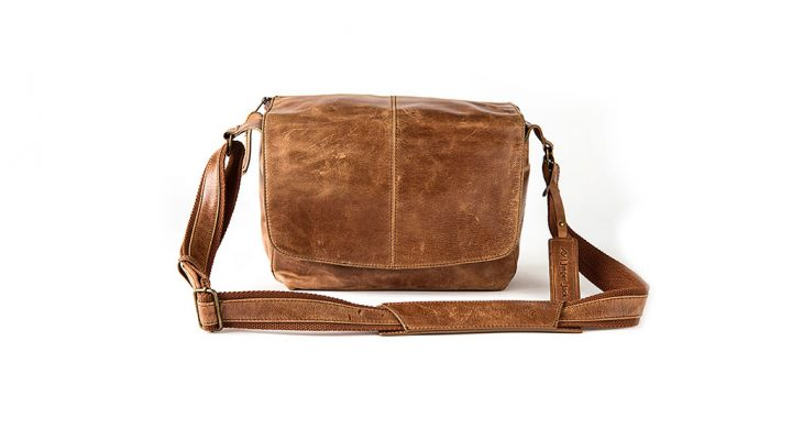 Camera-bags-featured