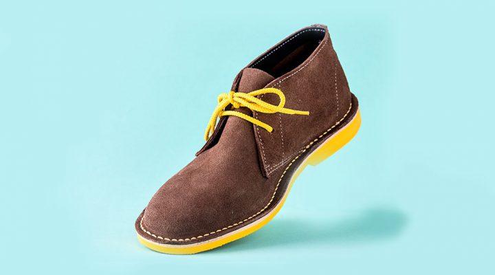Veldskoen-Shoes-Featured