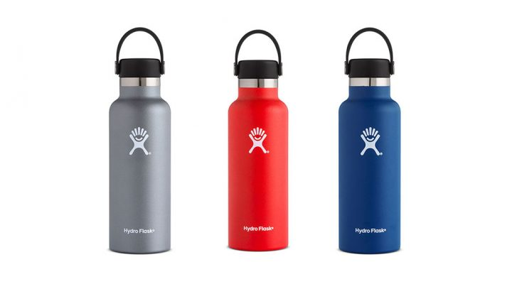 Hydro-Flask-Featured