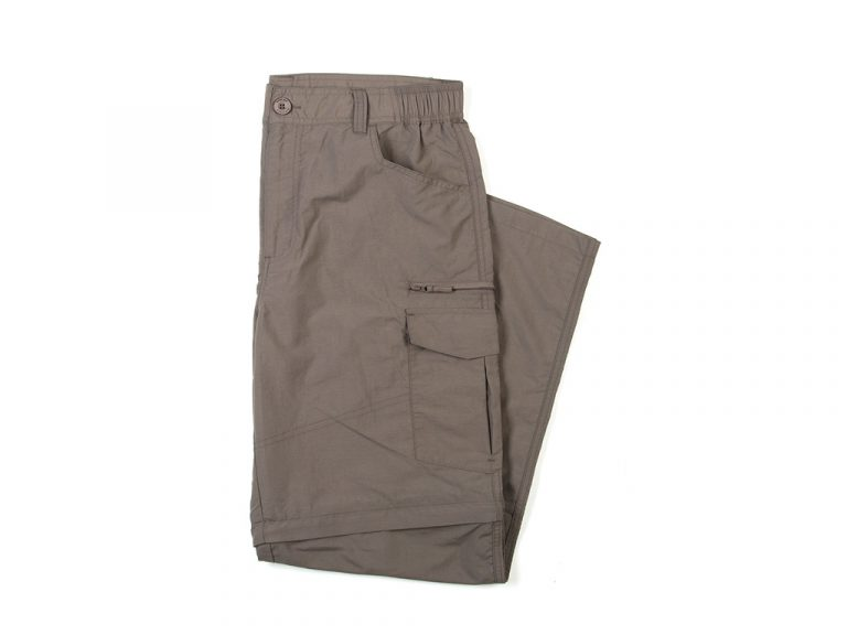 ac7f553f0ca4 6 hiking pants worth stepping into - Getaway Magazine